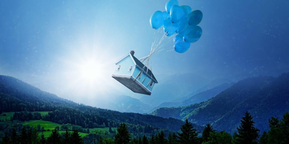 Kurnia Balon Produsen Balon Gate Opening Terbaik Harga Murah