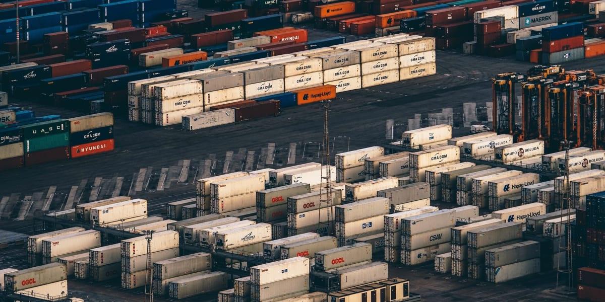 tips memilih perusahaan export